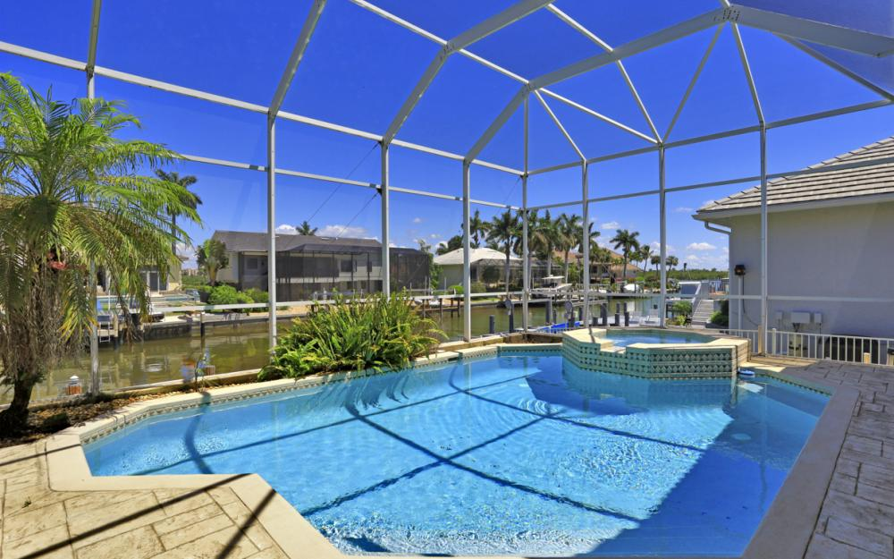 460 Maunder Ct, Marco Island - Home For Sale 2125818045