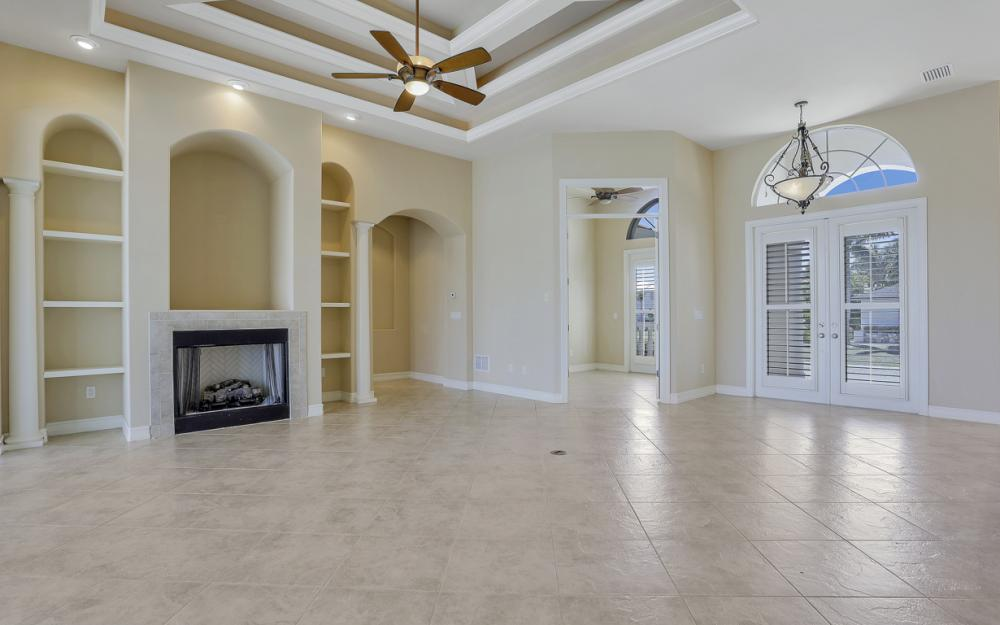 460 Maunder Ct, Marco Island - Home For Sale 415687194