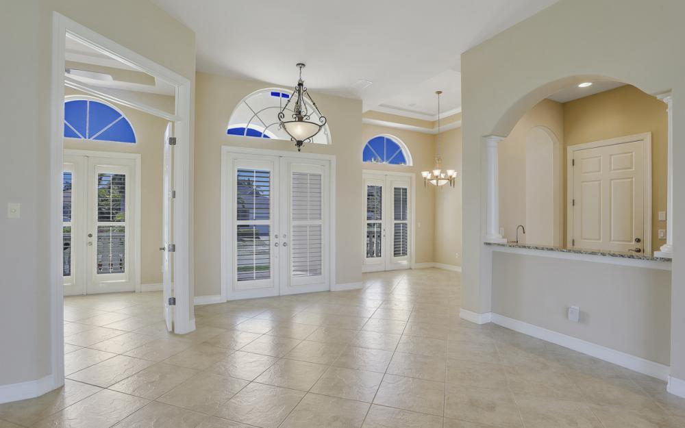 460 Maunder Ct, Marco Island - Home For Sale 607889919