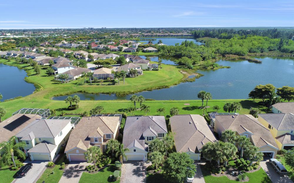 2664 Bellingham Ct Cape Coral - Home For Sale 793755572