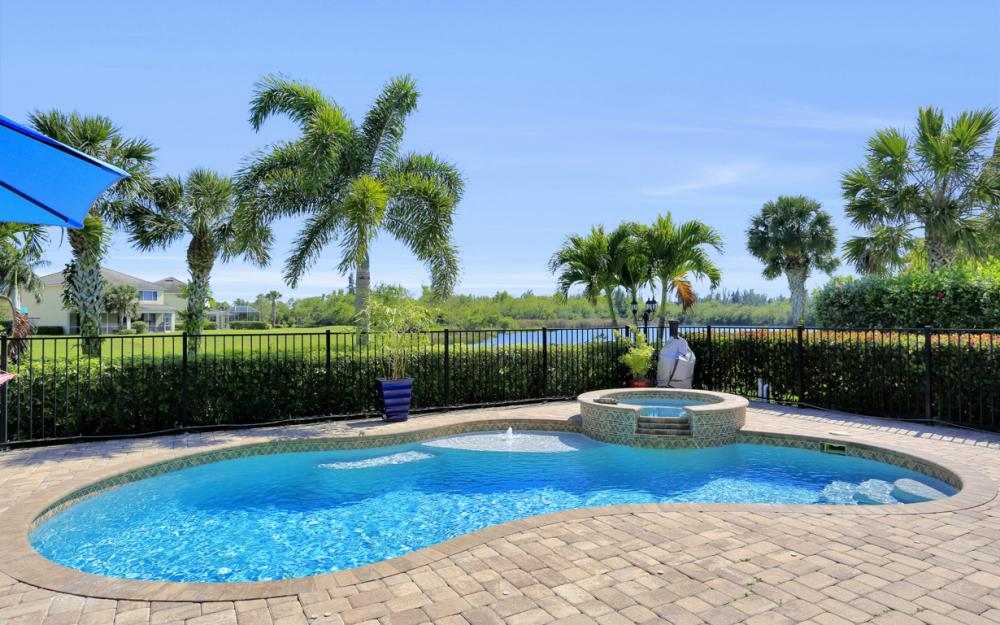 2664 Bellingham Ct Cape Coral - Home For Sale 259970750