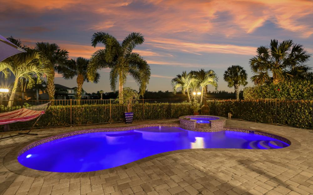 2664 Bellingham Ct Cape Coral - Home For Sale 480793181
