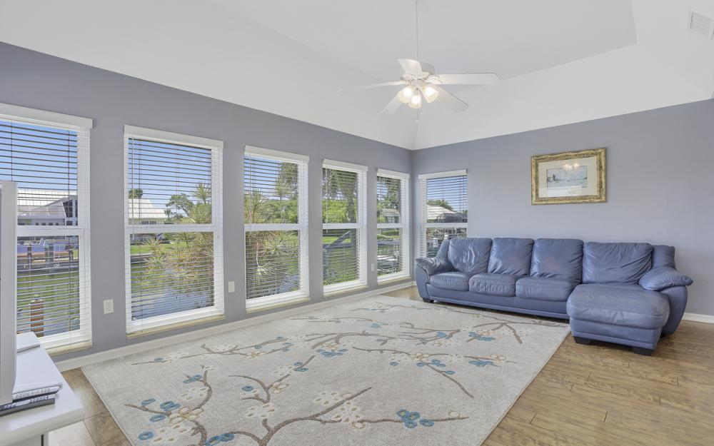 482 N Barfield Dr Marco Island - Home For Sale 704973690