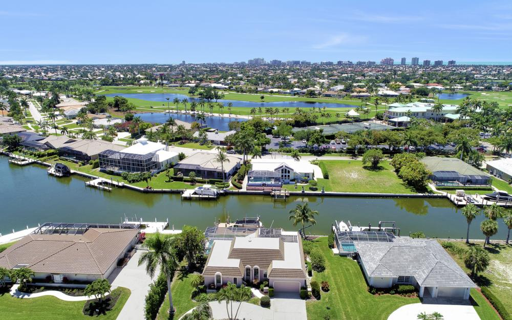 482 N Barfield Dr Marco Island - Home For Sale 835477609