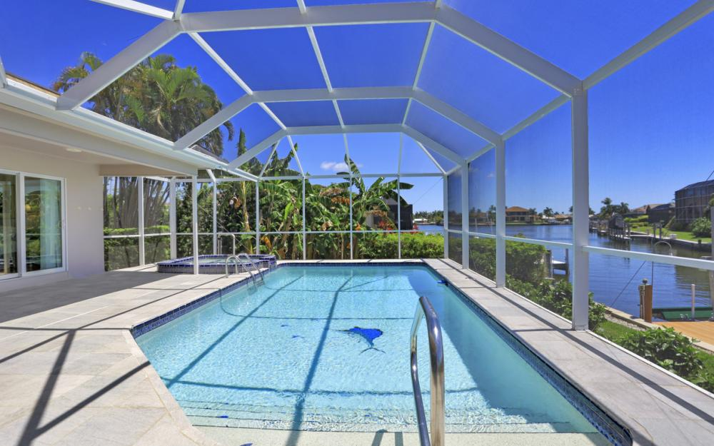 482 N Barfield Dr Marco Island - Home For Sale 1054748476