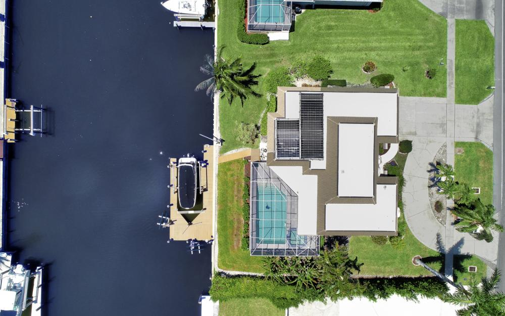 482 N Barfield Dr Marco Island - Home For Sale 346313519