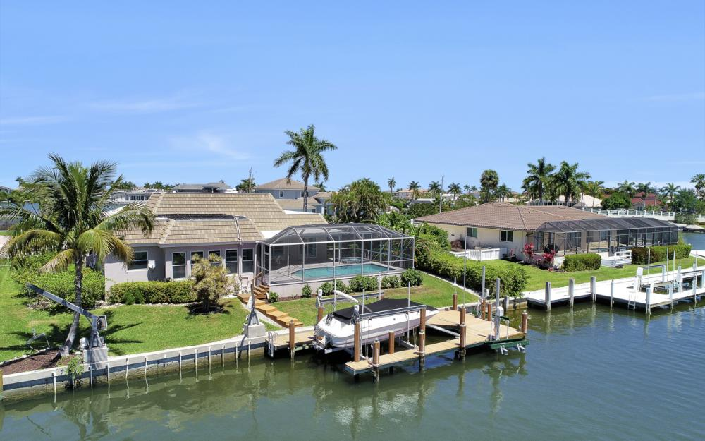 482 N Barfield Dr Marco Island - Home For Sale 324606434