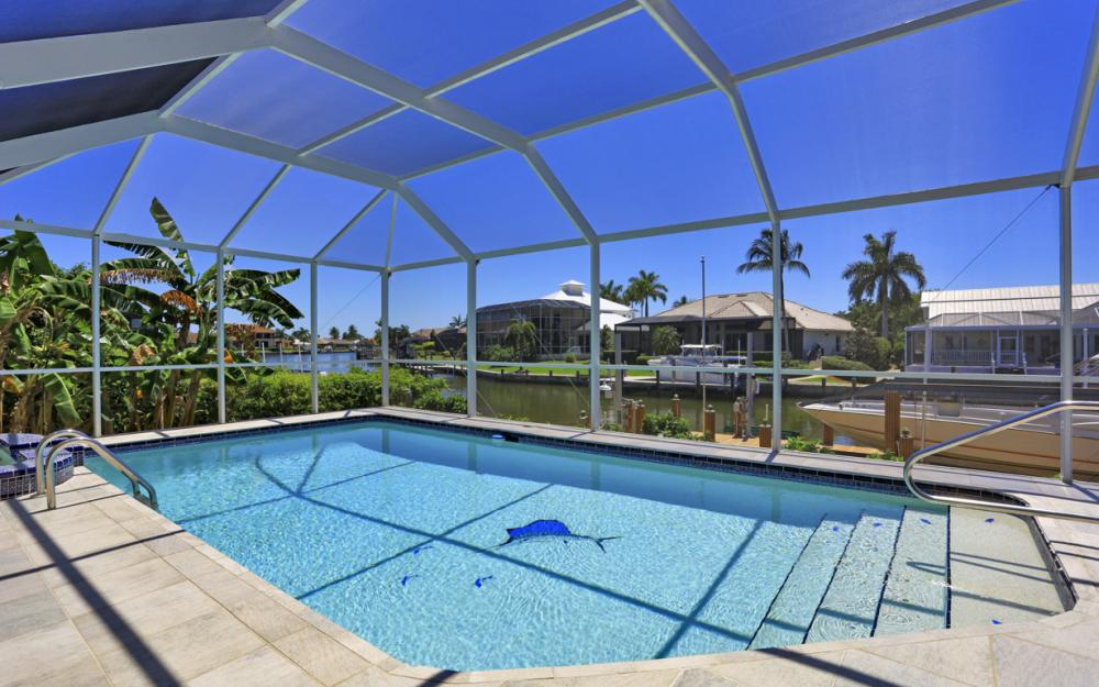 482 N Barfield Dr Marco Island - Home For Sale 692548223