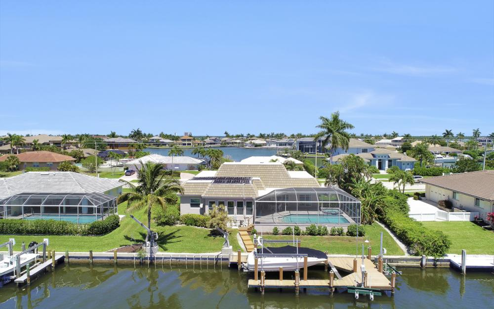 482 N Barfield Dr Marco Island - Home For Sale 915324451