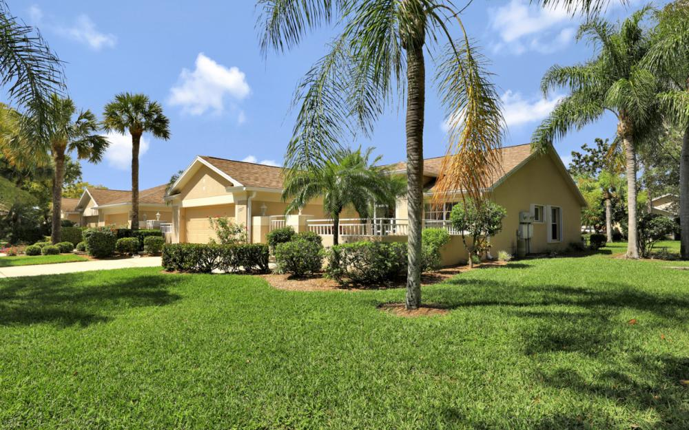 15217 Coral Isle Ct, Fort Myers - Home For Sale 1282131830