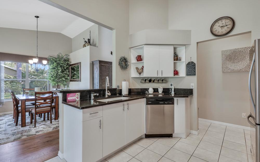 15217 Coral Isle Ct, Fort Myers - Home For Sale 578626611