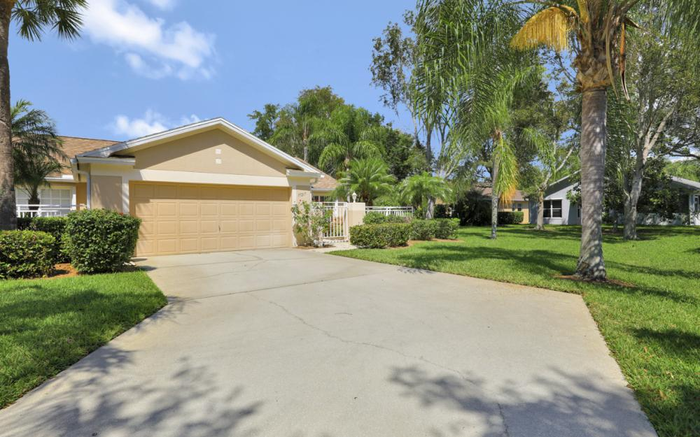 15217 Coral Isle Ct, Fort Myers - Home For Sale 431768503