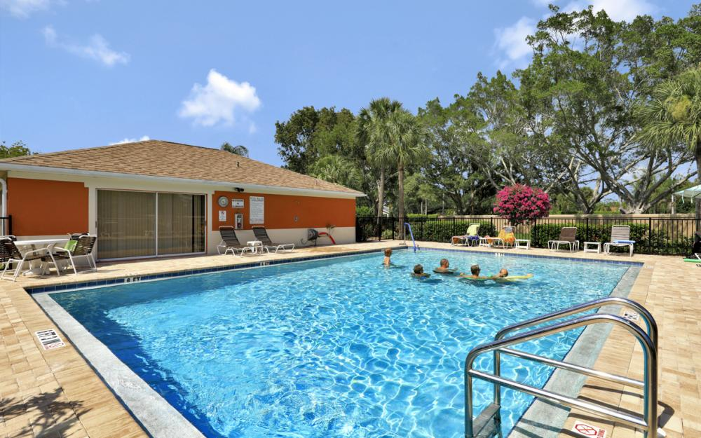 15217 Coral Isle Ct, Fort Myers - Home For Sale 2125659630