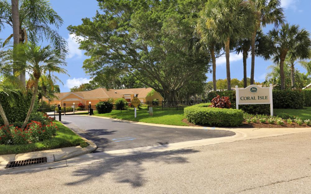 15217 Coral Isle Ct, Fort Myers - Home For Sale 1740223808