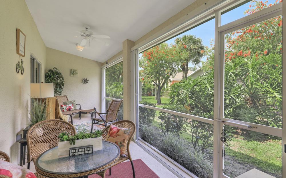 15217 Coral Isle Ct, Fort Myers - Home For Sale 134399845