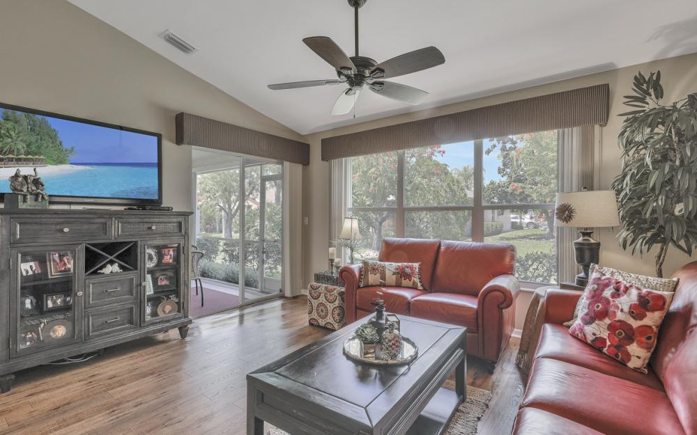 15217 Coral Isle Ct, Fort Myers - Home For Sale 486512247