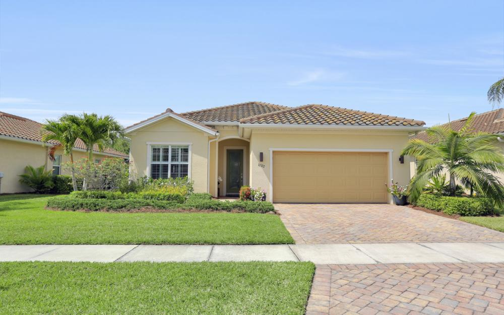 11322 Merriweather Ct Fort Myers - Home For Sale 1369002411