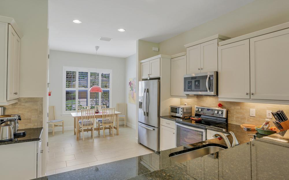 11322 Merriweather Ct Fort Myers - Home For Sale 709109389