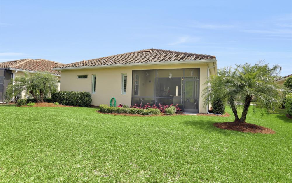 11322 Merriweather Ct Fort Myers - Home For Sale 1607905623