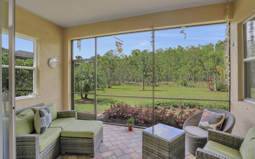 11322 Merriweather Ct Fort Myers - Home For Sale 732798693