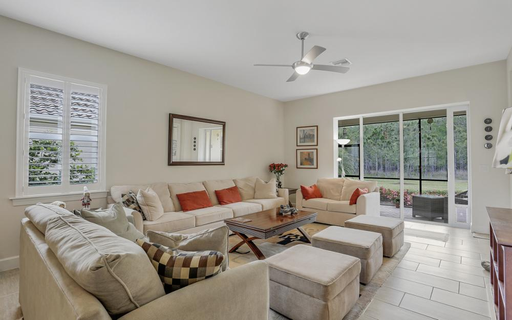 11322 Merriweather Ct Fort Myers - Home For Sale 165573950