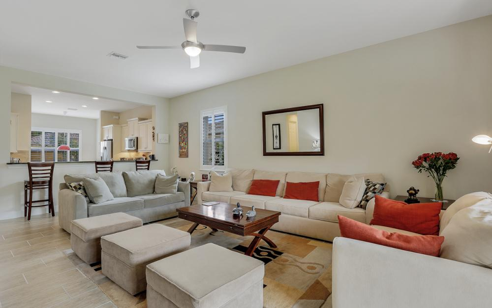 11322 Merriweather Ct Fort Myers - Home For Sale 395887720
