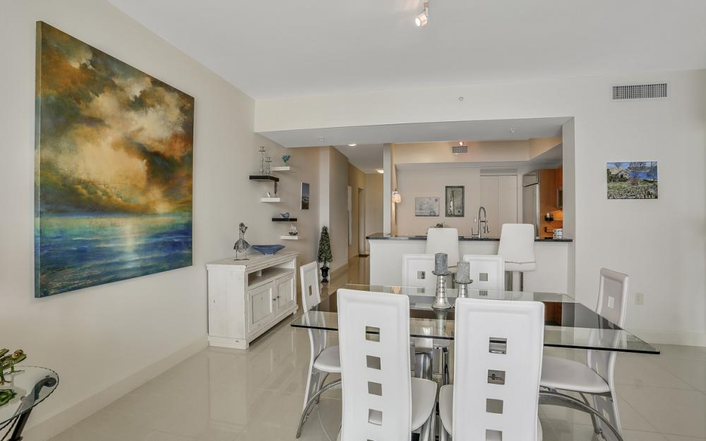 3000 Oasis Grand Blvd #1802, Fort Myers - Vacation Rental 237451160
