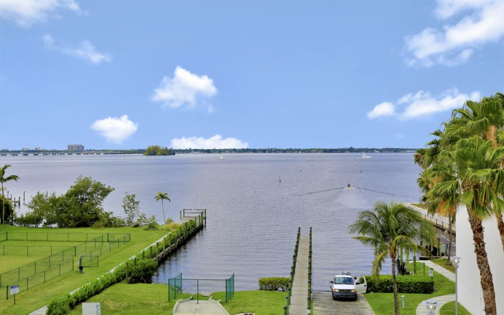 3000 Oasis Grand Blvd #1802, Fort Myers - Vacation Rental 1554050656