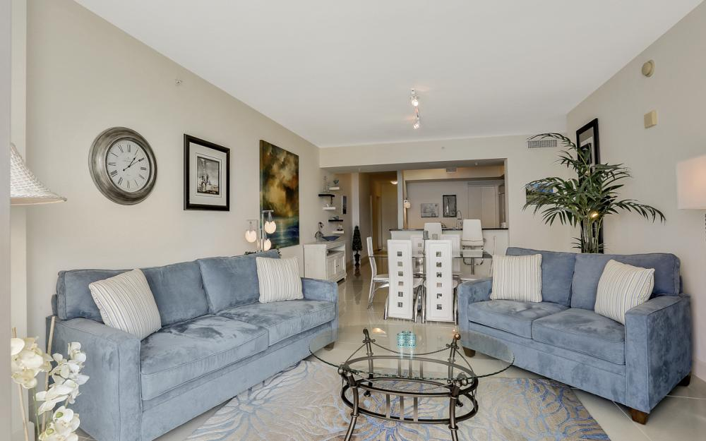 3000 Oasis Grand Blvd #1802, Fort Myers - Vacation Rental 1504464750