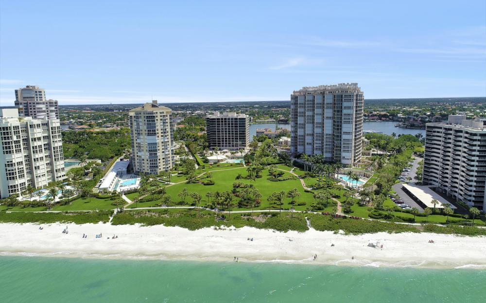 4031 Gulf Shore Blvd N #3E, Naples - Condo For Sale 1367033139
