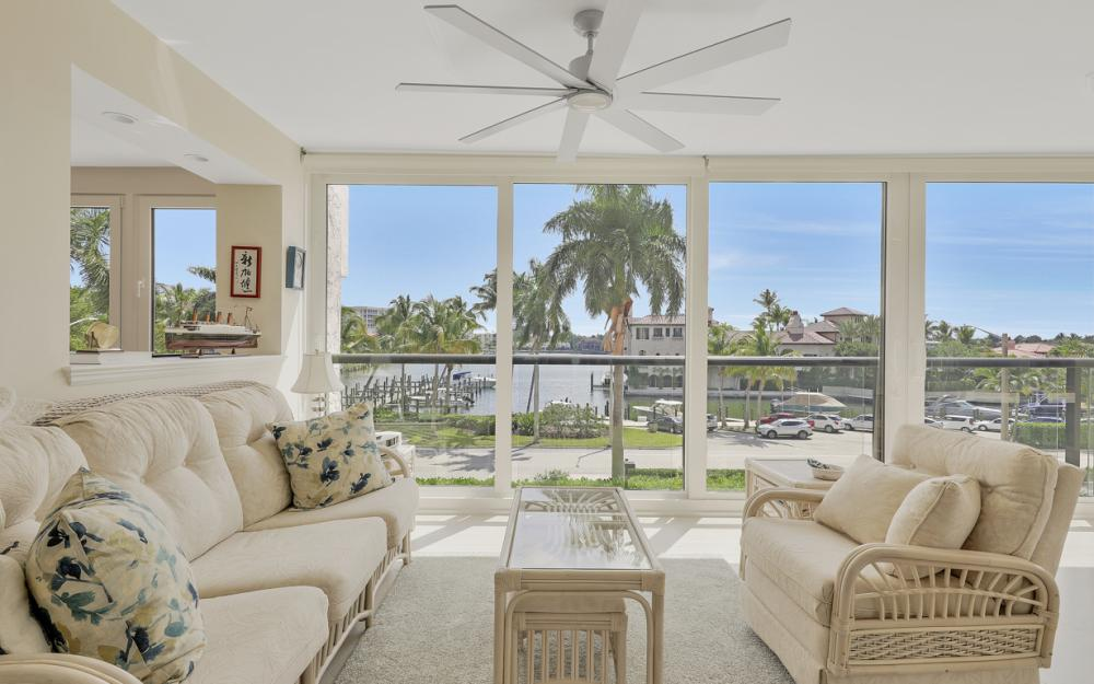 4031 Gulf Shore Blvd N #3E, Naples - Condo For Sale 2044865915