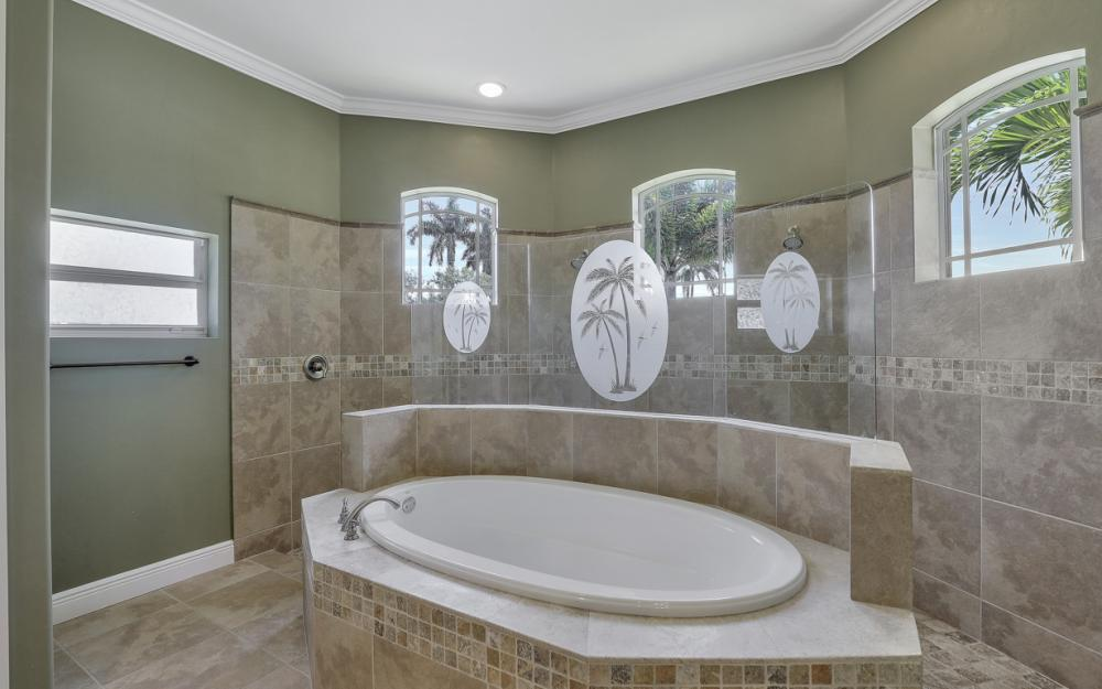 1791 Waterfall Ct, Marco Island - Vacation Rental 16131631