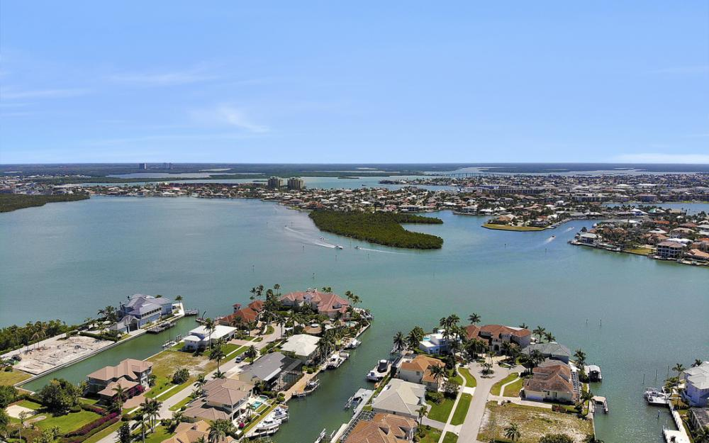 870 N Kendall Dr, Marco Island - Home For Sale 1644820002