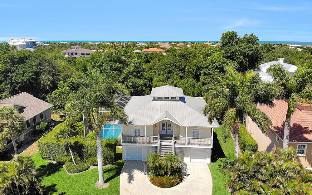 870 N Kendall Dr, Marco Island - Home For Sale 503965364