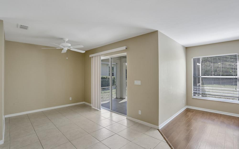 17370 Stepping Stone Dr, Fort Myers - Home For Sale 994390581