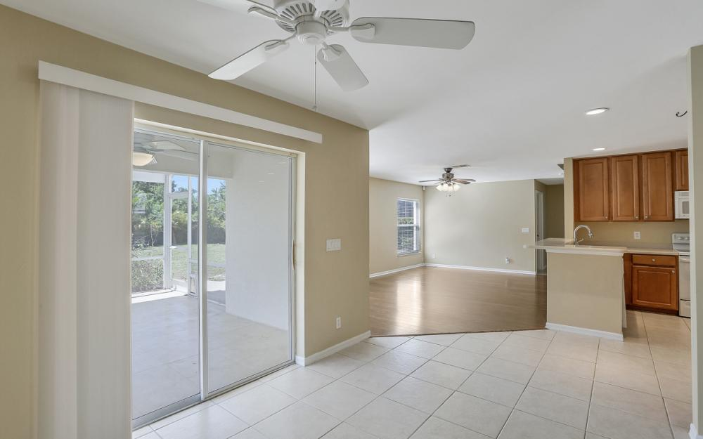 17370 Stepping Stone Dr, Fort Myers - Home For Sale 1163722871