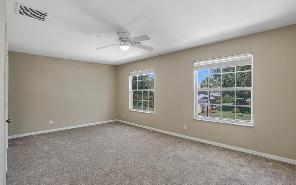 17370 Stepping Stone Dr, Fort Myers - Home For Sale 561581117