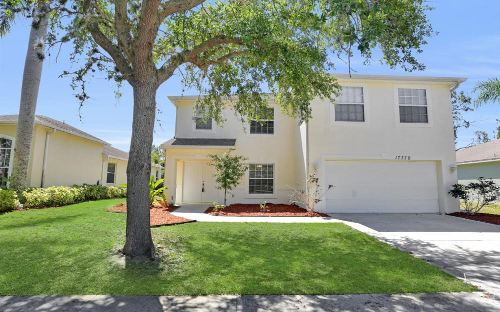 17370 Stepping Stone Dr, Fort Myers - Home For Sale 22945944