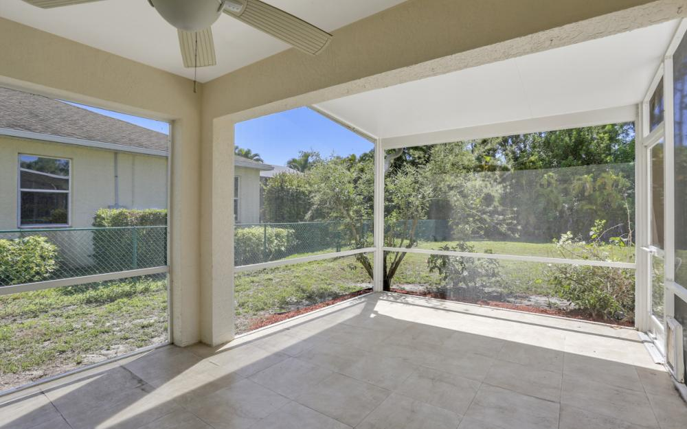 17370 Stepping Stone Dr, Fort Myers - Home For Sale 636093574