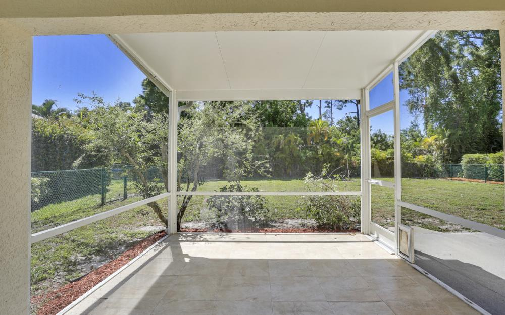 17370 Stepping Stone Dr, Fort Myers - Home For Sale 81326417