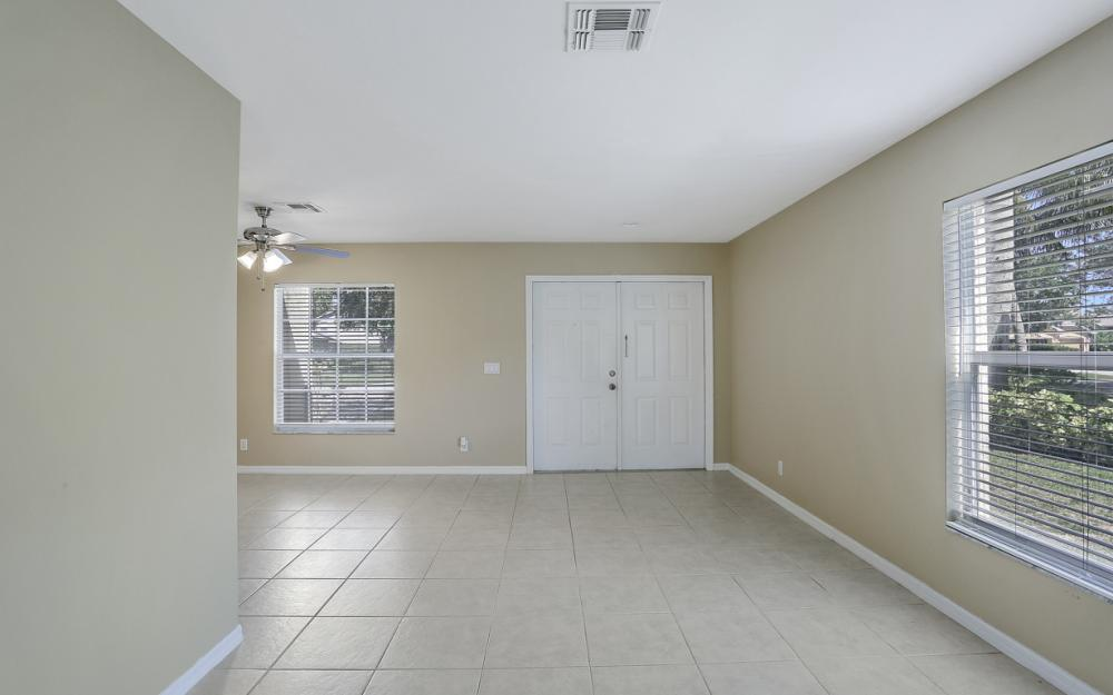 17370 Stepping Stone Dr, Fort Myers - Home For Sale 1836791881