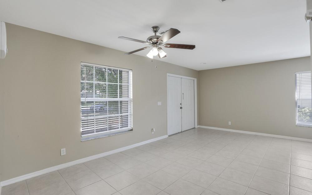 17370 Stepping Stone Dr, Fort Myers - Home For Sale 2053320183