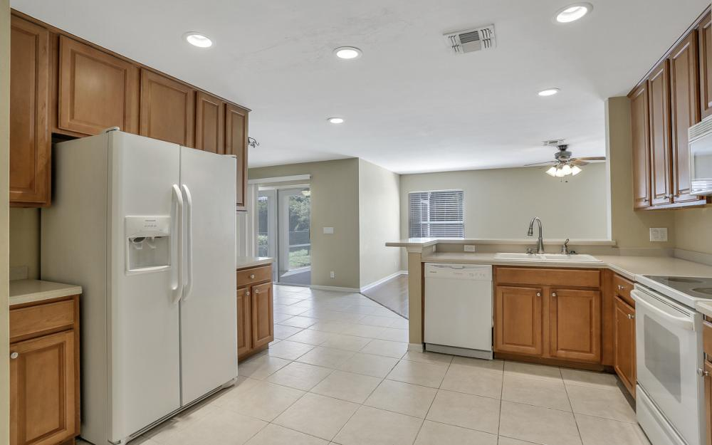 17370 Stepping Stone Dr, Fort Myers - Home For Sale 664262162