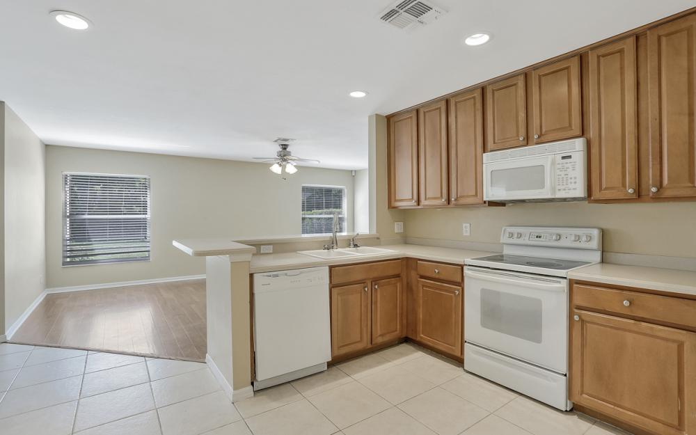 17370 Stepping Stone Dr, Fort Myers - Home For Sale 626211955