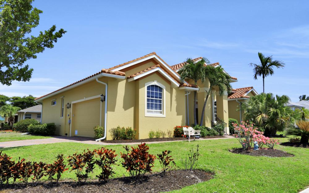 1286 Bayport Ave, Marco Island - Home For Sale 658022938