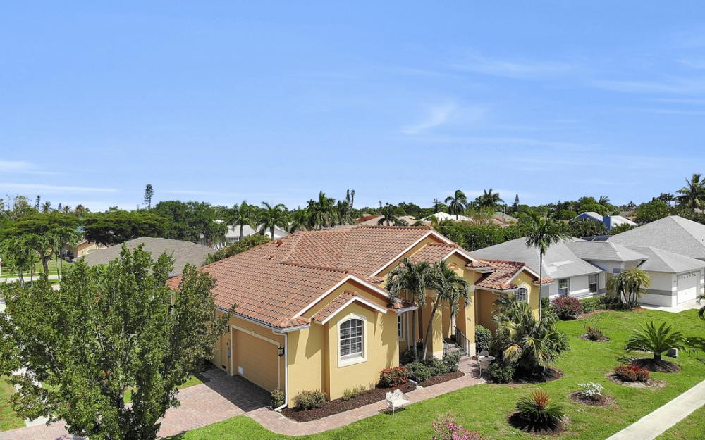 1286 Bayport Ave, Marco Island - Home For Sale 1206417407