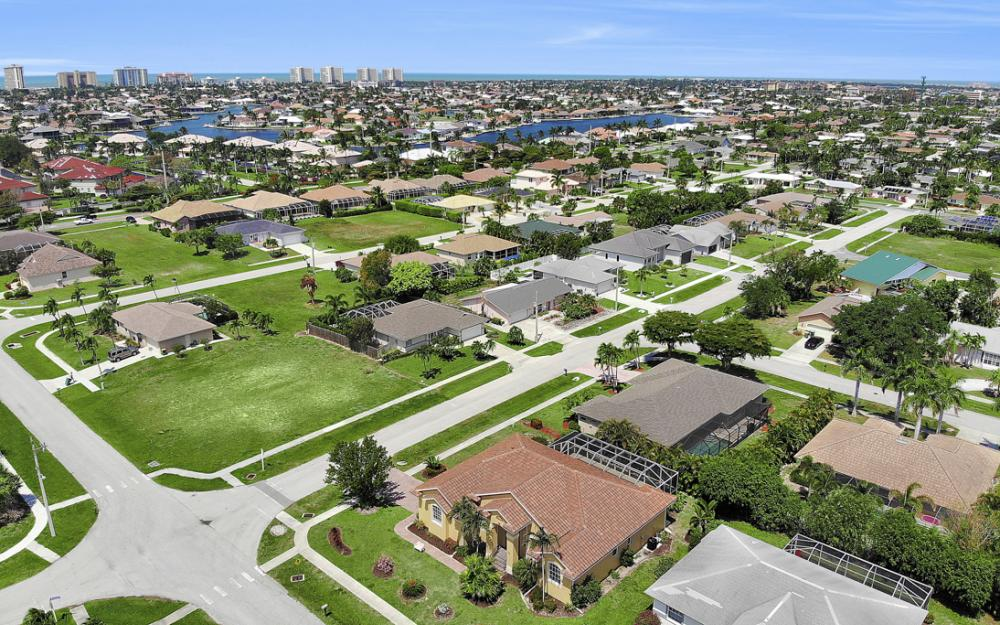 1286 Bayport Ave, Marco Island - Home For Sale 1564858913