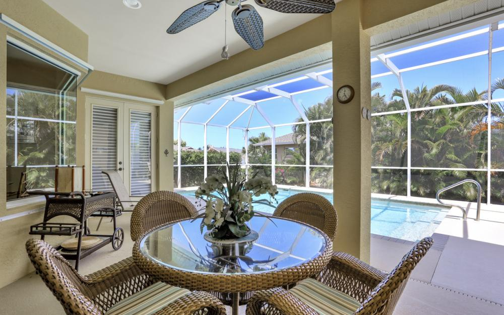1286 Bayport Ave, Marco Island - Home For Sale 310026357