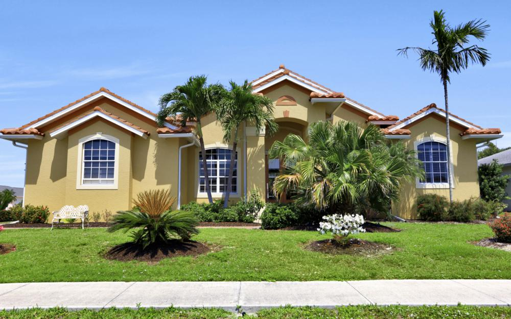 1286 Bayport Ave, Marco Island - Home For Sale 1227506808