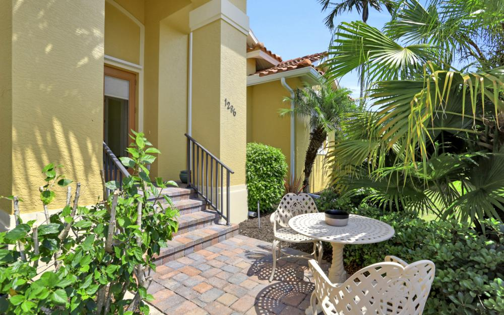 1286 Bayport Ave, Marco Island - Home For Sale 1367243345